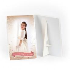 Cartón pluma 10x15 cm