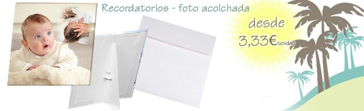 acolchadas-1